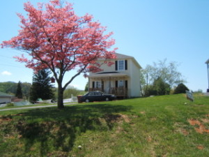 2103 Signal House 1