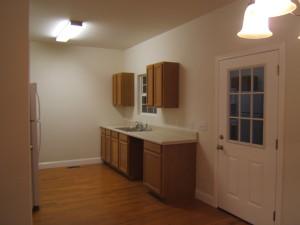 2107 Kitchen